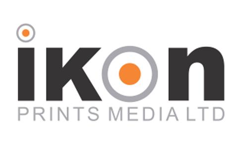 Ikon Media