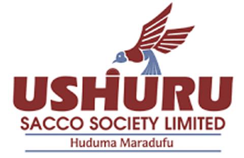 Ushuru Sacco
