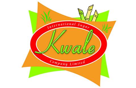 Kwale Sugar